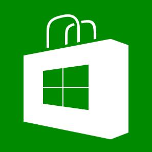 windows_store1