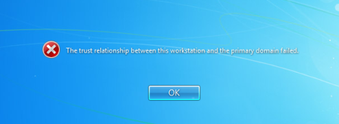 windows_error