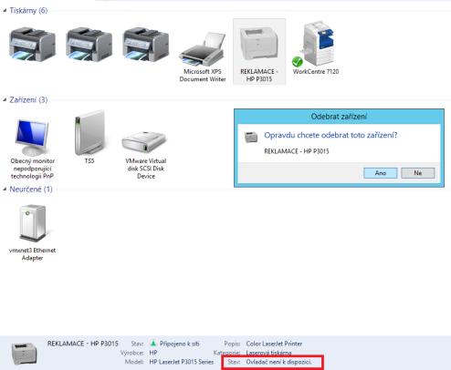 Hp Printer Problems Ghosting | Hei Jude