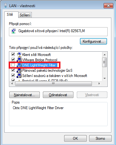 VMware Workstation & Player - Can´t ping VMware guest from ...