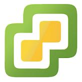 VMware ESXi 6 5 - How to remove invalid virtual machine in web