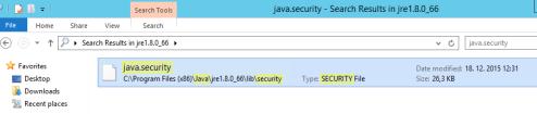 Java-iDrac5-2