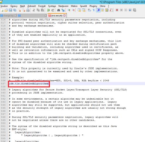 Java-iDrac5-4