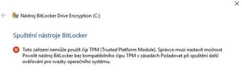 tpm-1