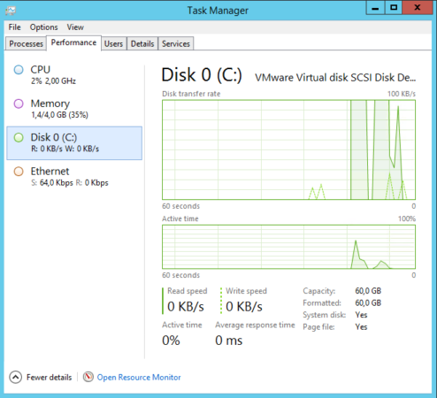disk-ws2012r2_1