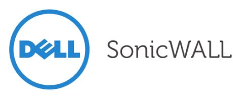sonic_wall_logo