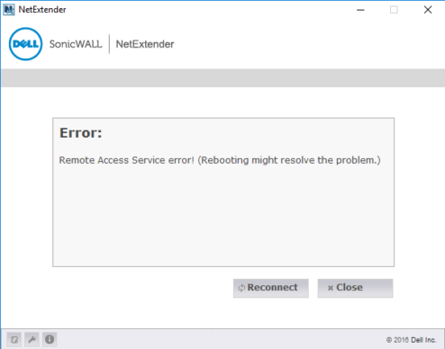 sonicwall_issues_w10_1