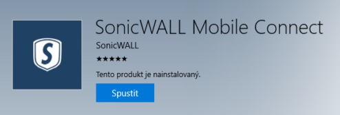sonicwall_issues_w10_2