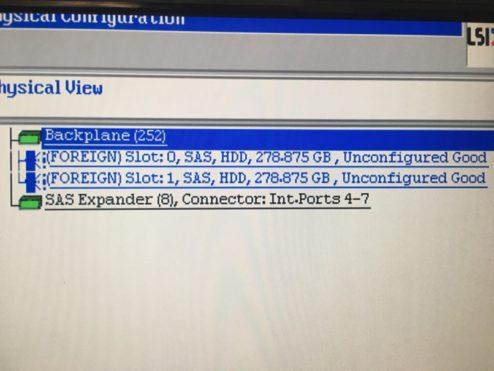 lsi-bad-unconfigured-drive5