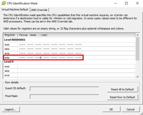 ws2012r2-vm-kernel-41-3