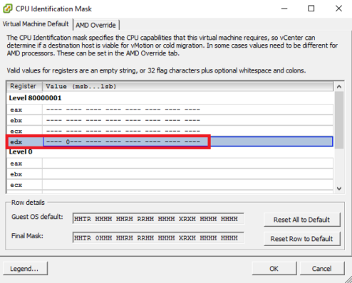 ws2012r2-vm-kernel-41-4