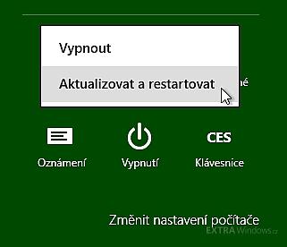 valka-s-windows-update_04