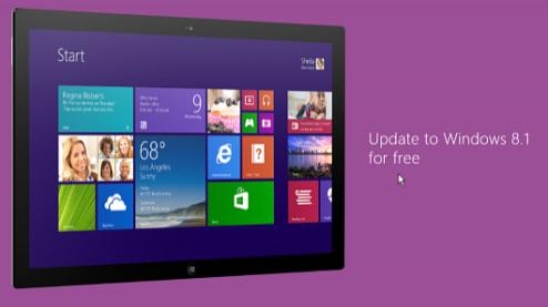windows81update