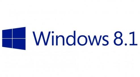 windows-81v2-590x327